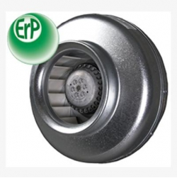 Канальный вентилятор Ostberg CK 200 B ErP
